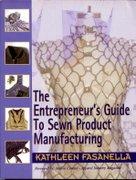 Designer-Entrepreneur book